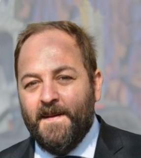 Raphaël Gauvain - cabinet Boken