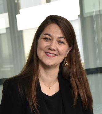 Diane Bouchet