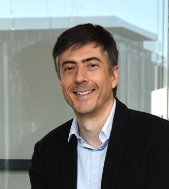 Maxime Legas