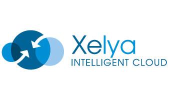 ColibriWithUs devient Xelya et crée l'Intelligent Cloud