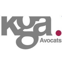 KGA avocats se digitalise grâce à Diapaz