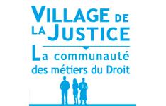 Diapaz recommandé par Le Village de la Justice