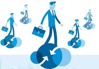 Le CNB lance le guide de l'avocat numérique