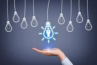 24 heures dédiées à l'innovation dans la profession d'avocat