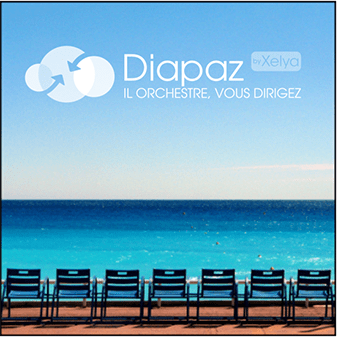 Diapaz rencontre les avocats le jeudi 19 mai 2016 à Nice