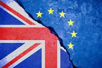 Brexit : nouvelles problématiques des cabinets britanniques