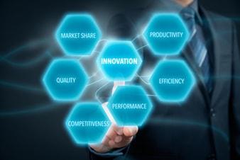 Diapaz _ innovation