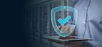 Cyberattaque : la nouvelle menace