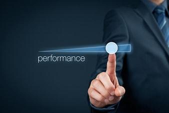 Avocat entrepreneur, améliorez votre productivité !
