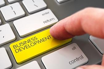 Business develpoment et avocat - Diapaz.fr