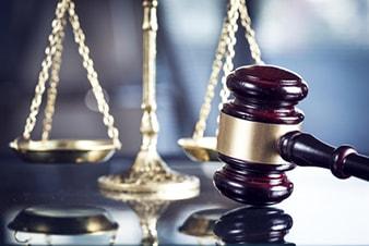 LegalTech : Testamento au service des avocats
