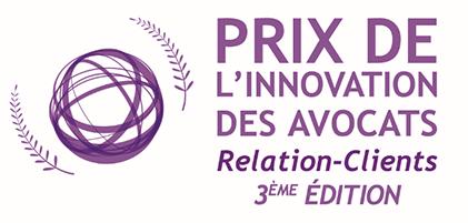 Logo Innovation Juridique Diapaz