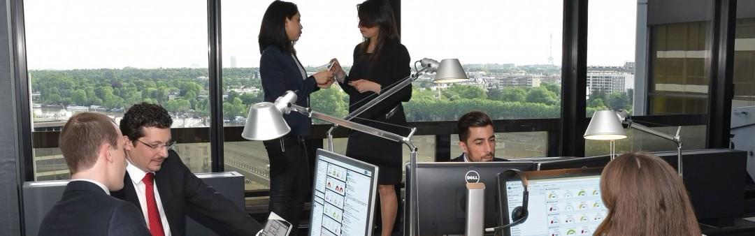 Diapaz, un logiciel de gestion pour avocat