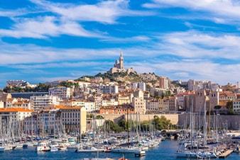 Marseille Diapaz ACE Avocats