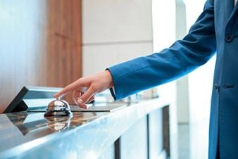 La relation client est-elle devenue primordiale pour les avocats ?