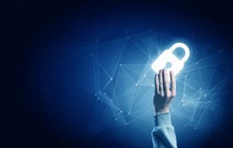 Ransomwares, malwares : Diapaz vous protège au quotidien