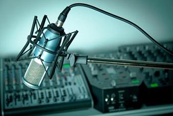 Fréquence justice : une web radio bientôt sur les ondes !