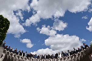 Diapaz : premier opérateur de Cloud Computing pour avocats !