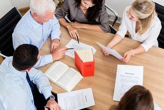 Avocat réunion logiciel Diapaz
