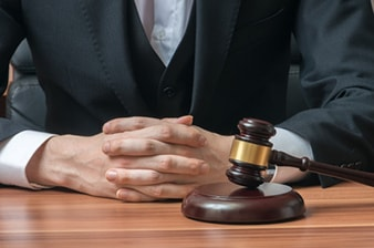 Le futur de la profession d'avocat : la vision des jeunes avocats
