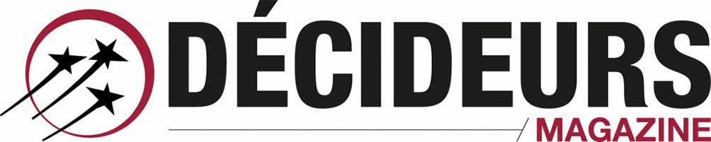 Diapaz, logiciel avocat «excellent» selon le magazine Décideurs !