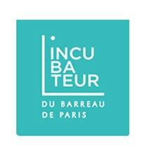 L'Incubateur du barreau de Paris : on n'arrête plus le progrès