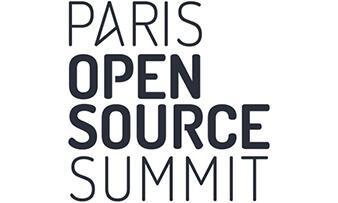 Salon Open Source Summit