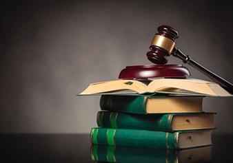 L'avocat-entrepreneur : Structurer un cabinet