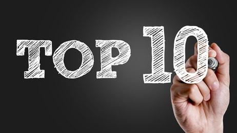10 conseils pour optimiser son temps, améliorer sa productivité