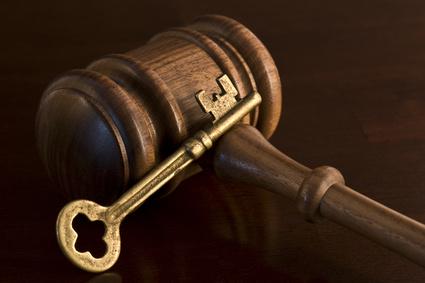 Le client, clé de voûte du développement des cabinets d'avocat