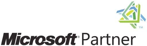 Microsoft partenaire de Xelya