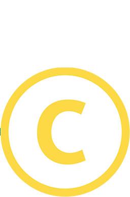Rer C à proximité