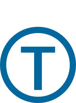 logo-tramway