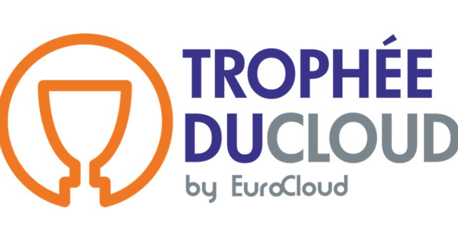 Diapaz finaliste aux trophées EuroCloud 2018 !