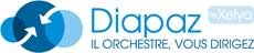 logo_diapaz-bX_horizontal.png