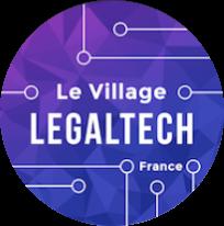 VILLAGE DE LA LEGALTECH 2019