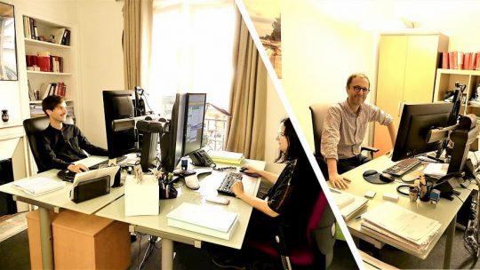 Teletravail-cabinet-avocats
